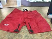 STEALTH Pants HOCKEY SHORTS